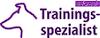 Trainingsspezialist