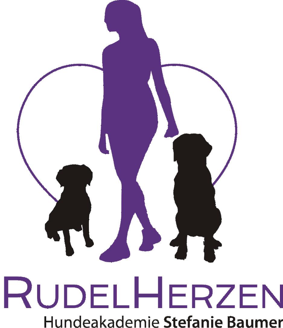 RudelHerzen - Hundeakademie und Hundeschule in Hannover und Region