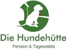 Die Hundehütte - Pension & Tagesstätte