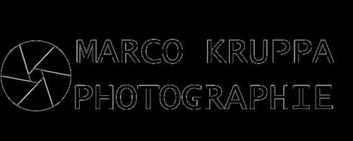 Marco Kruppa