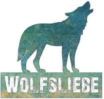 Wolfsliebe